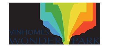 Vinhomes Wonder Park Đan Phượng cập nhật mặt bằng, báo giá, chính sách mới nhất